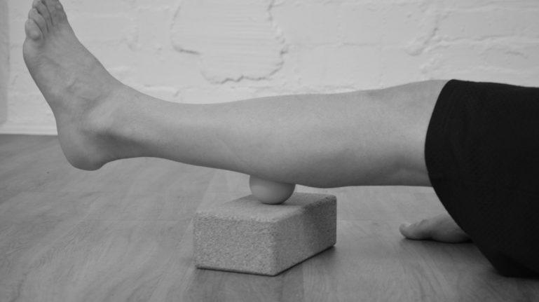 Rehab und Training - Hand in Hand